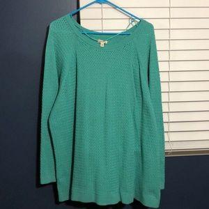 Sonoma Women's Sweater